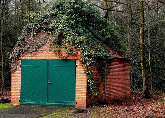 Garage Isoleren Prijs : Kosten openslaande garagedeur kosten garagedeur